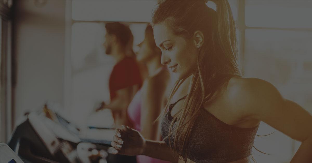 Männer kennenlernen fitnessstudio